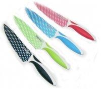 Noże Kuchenne Zestaw 3 El. KH-3656