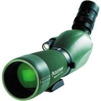 Luneta Celestron Obserwacyjna Regal M2 65ED