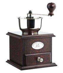 Bresil Młynek do kawy 21 cm PG-19401765
