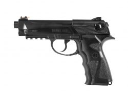 Pistolet RazorGun Excite 4,5 mm BBs CO2