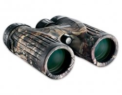 Lornetka Bushnell Legend 8x36 Ultra HD Real Tree Camo (190836) B