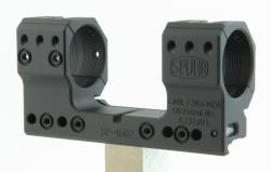 Montaż jednoczęściowy Spuhr SP-4602