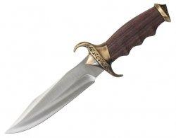 Nóż Joker Arabe Bubinga 16 cm (CB88-B)