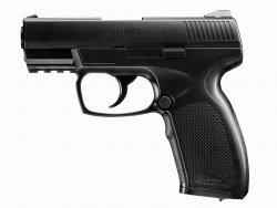 Pistolet Umarex TDP 45 4.5 mm