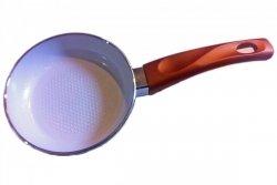 Patelnia Ceramiczna 18cm KH-3986