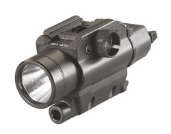 Latarka Streamlight TLR-VIR LED