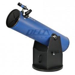 Teleskop GSO Dobson 12 Deluxe (GS980) D