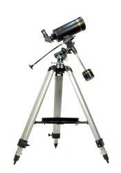 Teleskop Levenhuk Skyline PRO 105 MAK