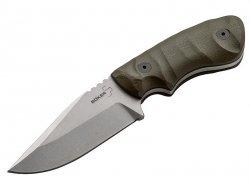 Nóż Boker Plus Ridgeback