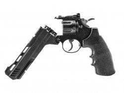 Rewolwer Crosman Vigilante 4,5 mm