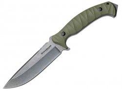 Nóż Magnum Persian Fixed