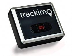 Lokalizator GPS Trackimo Optimum 2G