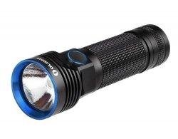 Latarka Olight R50 Pro Seeker - 3200 lumenów