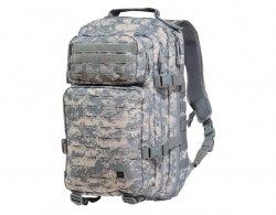 Plecak Pentagon Philon Digital (K16080-65)