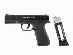 Pistolet W119 B-B 4,5 mm WinGun