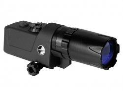Iluminator laserowy podczerwieni Pulsar L-915