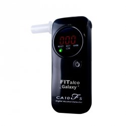 Alkomat tester trzezwosci FiTalco Galaxy