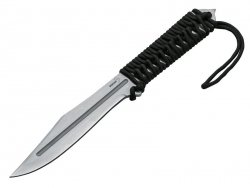 Nóż Boker Plus Bailiff Tactical Throwing Knife