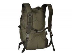 Plecak Texar Cober 25 l - oliwkowy
