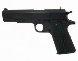 Pistolet ASG STI M1911 Classic (16845)