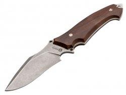 Nóż Boker Arbolito Buffalo Soul II