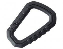 Karabińczyk ASP Polymer Black (56216)