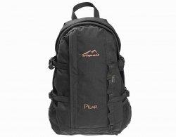 Plecak Wisport Pear 24 l Black