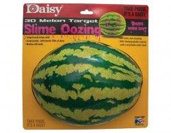 Tarcza strzelecka Daisy Melon 3D (990878-406)