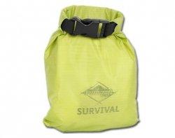 Zestaw przetrwania BCB Survival Essentials Kit (CK701.)