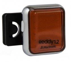 Tylna lampa akumulatorowa MACTRONIC Reddy 1.2