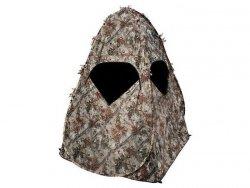 Namiot myśliwski maskujący Ameristep Outhouse