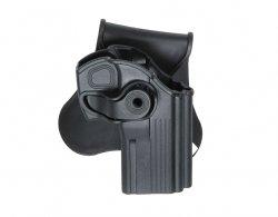 Kabura ASG do pistoletów CZ75D Compact (18417)