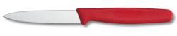 Nóż do jarzyn Victorinox 5.0601