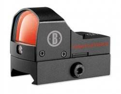 Kolimator Bushnell First Strike Red Dot (730005) B