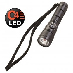 Latarka Streamlight Night Com Led