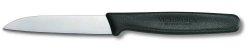 Nóż do obierania jarzyn Victorinox 5.0403