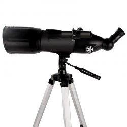 Teleskop Levenhuk Skyline Travel 80