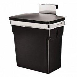 Kosz na śmieci 10L szafkowy simplehuman