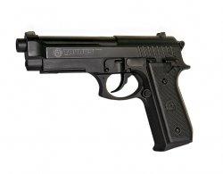 Pistolet GNB Taurus PT92 (210308)
