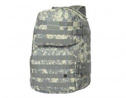 Plecak Pentagon EOS Digital 35 l (K16072-65)