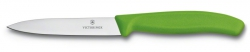 Nóż do obierania jarzyn Victorinox 6.7706.L114