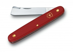 Nóż ogrodniczy Victorinox 3.9020