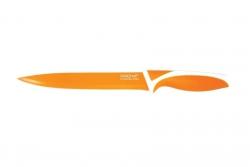 Nóż Do Obierania 8'' Kh-5164