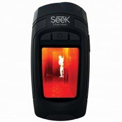 Kamera termowizyjna SeeK Thermal RevealXR czarna