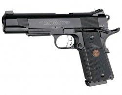 Pistolet ASG GBB STI Tac Master (17181)