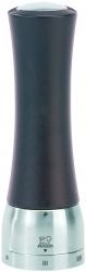 Madras Młynek do soli czekoladowy 16 cm PG-25212