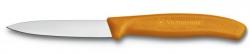 Nóż do obierania jarzyn Victorinox 6.7606.L119