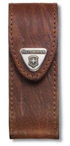 Etui 4.0543 Victorinox 2-4 warstwy narzędzi