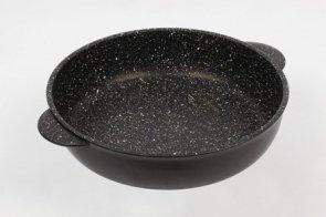 Granit garnek 28CM płytki G03028