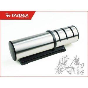 Diamentowa ostrzałka Taidea (360/600/1200) T1202DC